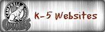 Campbell K-5 Websites